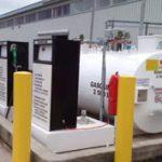 petroleumbox